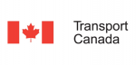 Transport-Canada