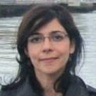 Dr. Laura Rosenbaun