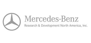 Mercedes Benz Research Development