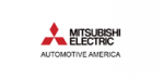 Mitsubishi Automotive