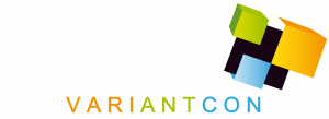 Smart Automotive Variant CON