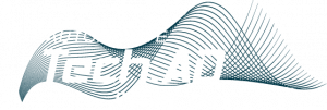 Tech.AD Berlin
