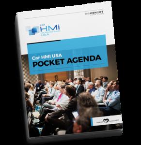pocket-agenda